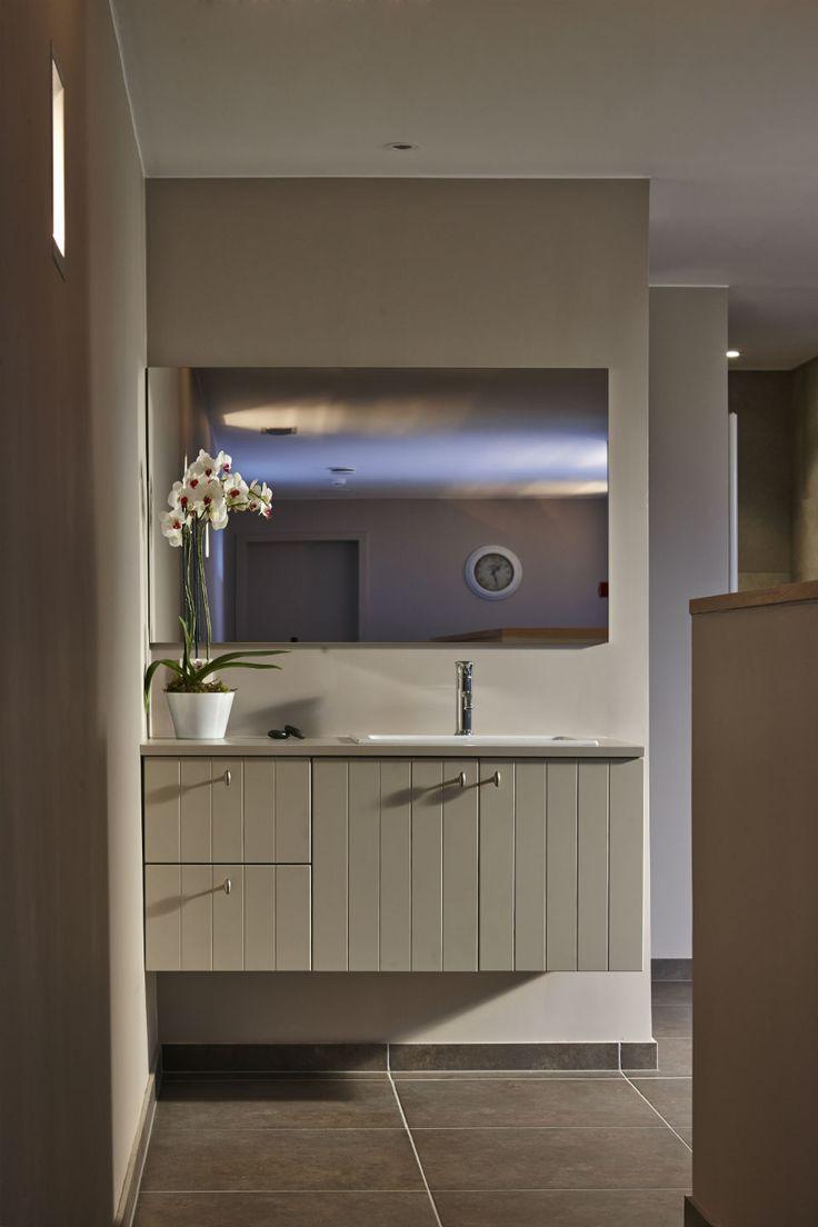 U bent van harte welkom in onze nieuwe privé wellness en schoonheidsinstituut ! Wij bieden sauna arrangementen aan in combinatie met een verzorging, een maaltijd en/of overnachting. Bekijk alle details op http://www.relaxy.be/prive-sauna/maldegem/390-la-vie-en-roos/ #relaxybe #wellness #sauna #maldegem