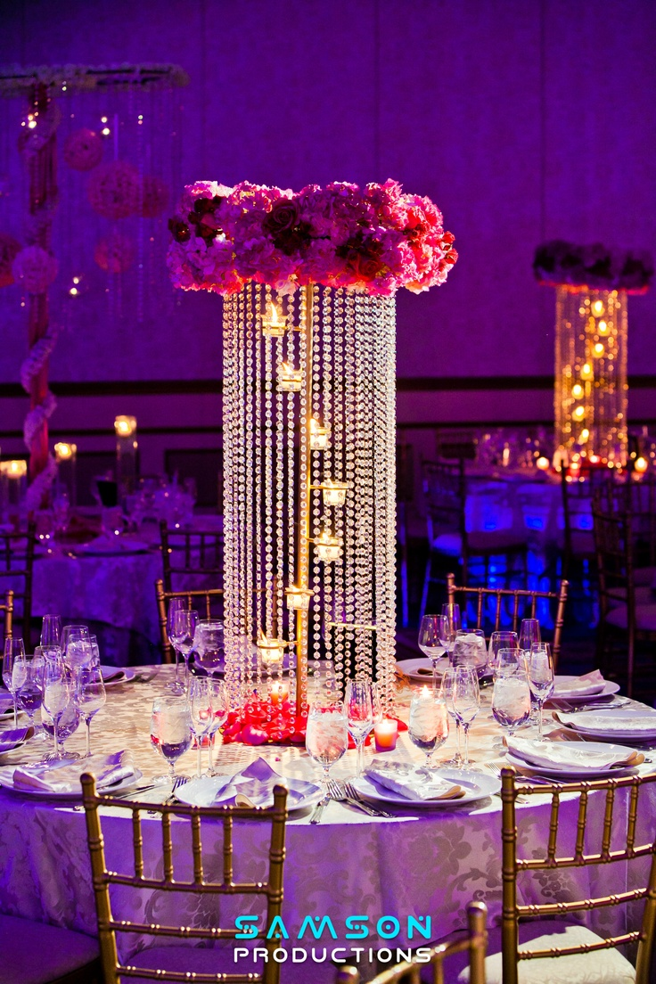 Images about decor on pinterest wedding venues