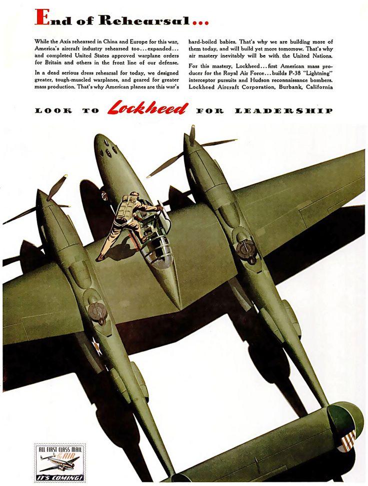 1942--shrhwrhrthhhhhhhh | Flickr - Photo Sharing!