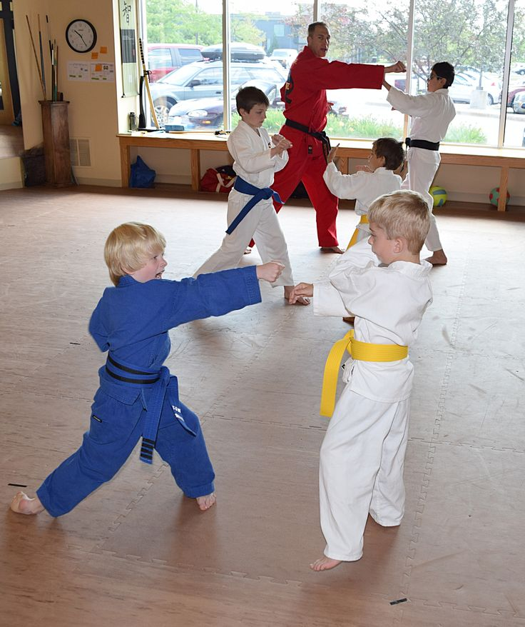 1000 Images About Martial Arts Mats On Pinterest