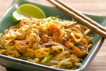 http://thaifood.about.com/od/oodlesofnoodles/r/Pad-Thai-Noodles-Recipe-With-Chicken-And-Shrimp.htm