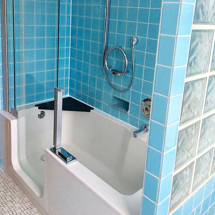 Badezimmer Set Sam | Slagerijstok
