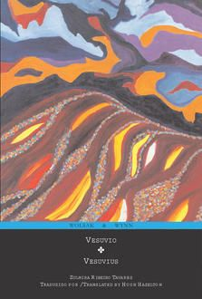 A Brazilian Presidente + Vesuvius by Zulmira Ribeiro Tavares, translated by Hugh Hazelton (Wolsak & Wynn): Excerpt and cocktail pairing.