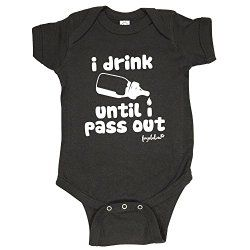 Funny Baby Shower Gifts | Time for the Holidays