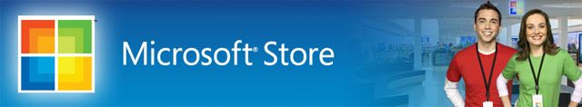 MICROSOFT SPRING SALE!! Spring forward to great deals! The Microsoft Store Spring Sale begins on April 11, and we're offering Surface Pro 4 for up to $150 off, $100 off select PC's at a special price for a limited time. Check it out Today at http://wireheadtec.wix.com/affiliates#!products/c1enr