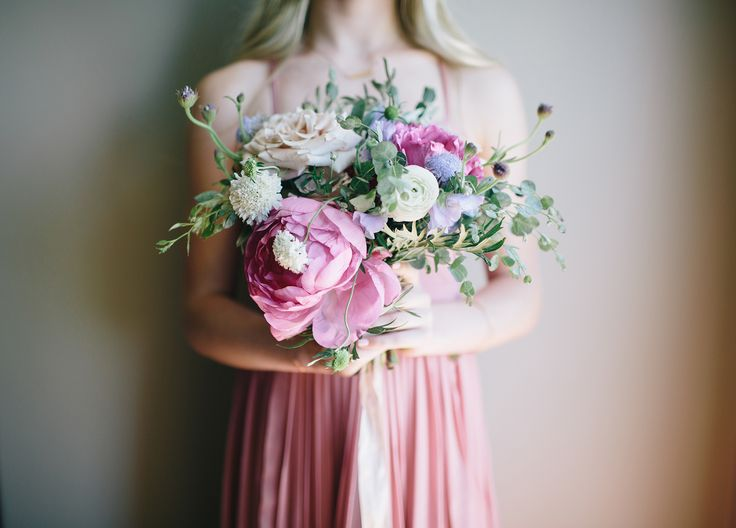 43 Best Images About Lindsay Arnold Wedding On Pinterest