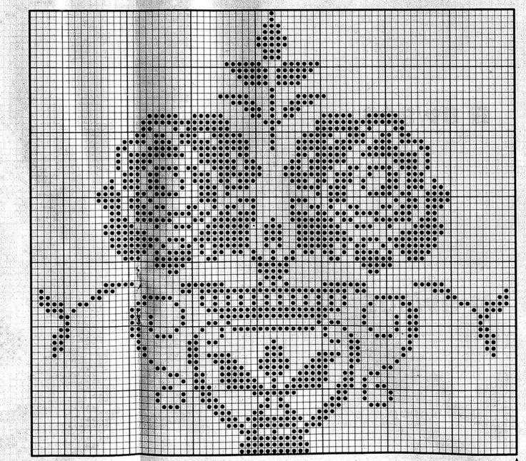 Idéias para crochetar: Temos mais tres modelos de Almofada em Crochê Filé.  Obrigada a todos vocês que nos seguem e nos visitam...