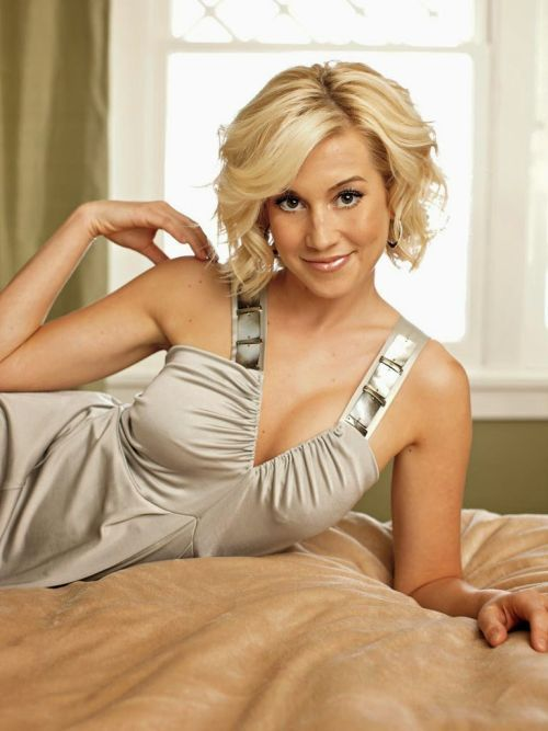 kellie pickler hairstyles (14)