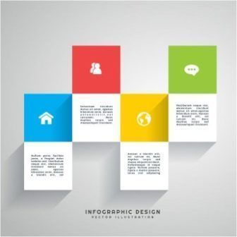 Business infographic & data visualisation   Business infographic : Business infographic : free Vector infographic Design tem…   Infographic   Description  Business infographic : Business infographic : free Vector infographic Design templates www.cgvector.com    – Infographic... - #Business