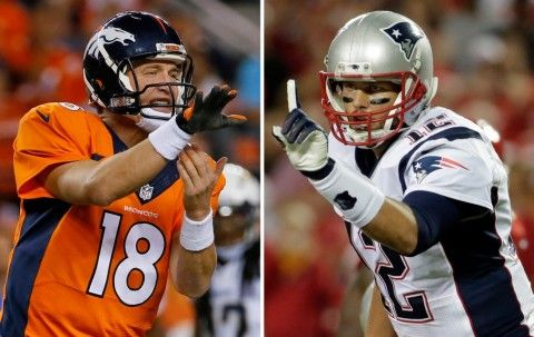 Will the 2016 NFL season start without both Peyton Manning and Tom ...