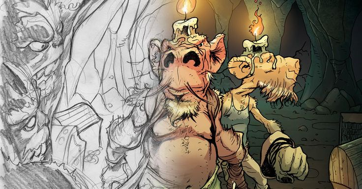 How Blizzard uses comics to tell new stories outside of its games  ||  How Blizzard uses comics to tell new stories outside of its games A peek at Hearthstone and StarCraft's ongoing comic adventures share For Blizzard and many of its fans, storytelling and lore are just as important as gameplay. Two recently launched comics, released to build upon the lore of Hearthstone and StarCraft…