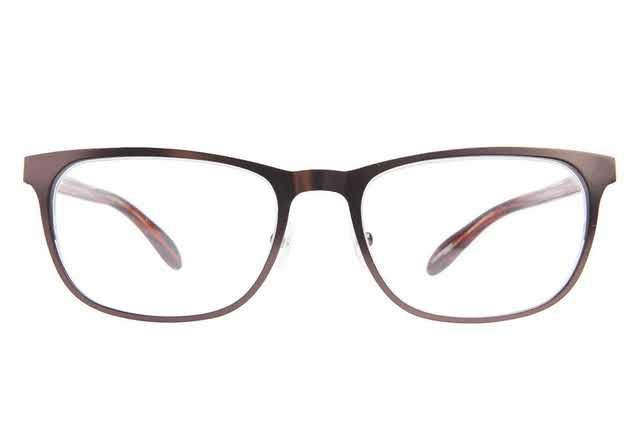 a50ba6dfcd Salsa Rimless Eyeglasses « Heritage Malta