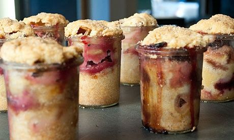 10 best bakeries and cafés in berlin according to Luisa Weiss