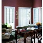 Buy Aluminum blinds at lowest price. http://www.zebrablinds.ca/blinds/aluminum-blinds.html