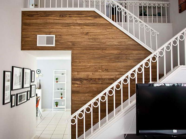 Modern Wood Paneling For Walls 23 best wood walls images on pinterest | wood flooring, wooden