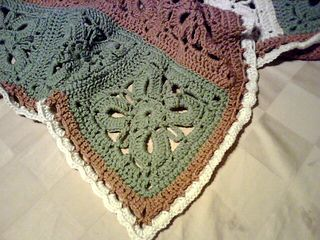 101 Crochet Stitches Jean Leinhauser : ... + images about mycrochet 101 Crochet Sq.-Jean Leinhauser on Pinterest