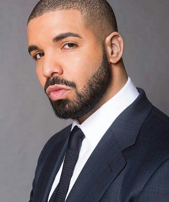 Drake #perfection #music | @sophieeleana