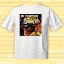 #Avanger #Captain #America #bucky #T-Shirt  #comfortable #look #stylish #funny #awesome #logo