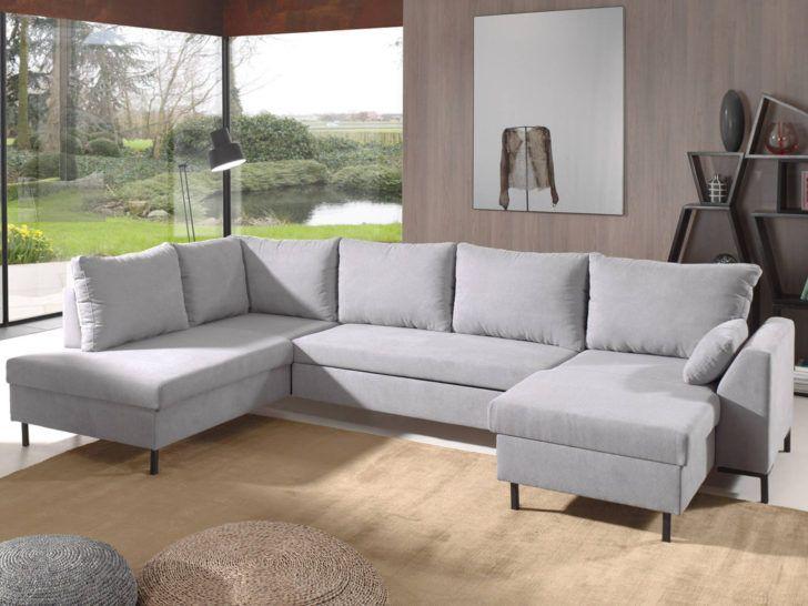 Interior Design Canape Panoramique Convertible Canape Angle Gauche