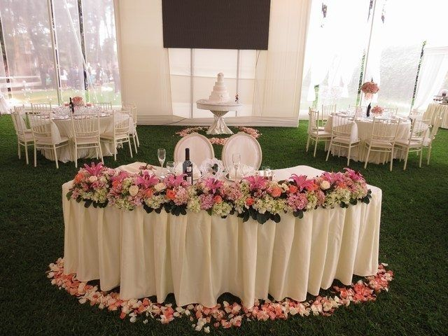 580 best images about decoracion bodas on pinterest for Sillas para bodas