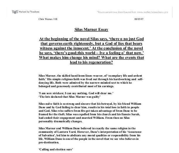 best silas marner ideas book infographic film  silas marner religion essay the best estimate professional