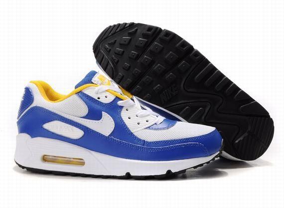 Nike Air Max 90 Hommes,basket jogging,air max infrared - http://www.autologique.fr/Nike-Air-Max-90-Hommes,basket-jogging,air-max-infrared-29831.html