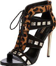 Carvela Giraffe, Women's High Heel Sandals