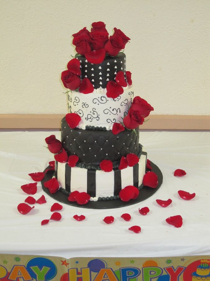 90th birthday cakes 90th birthday birthday cakes gg for 90th birthday cake decoration ideas