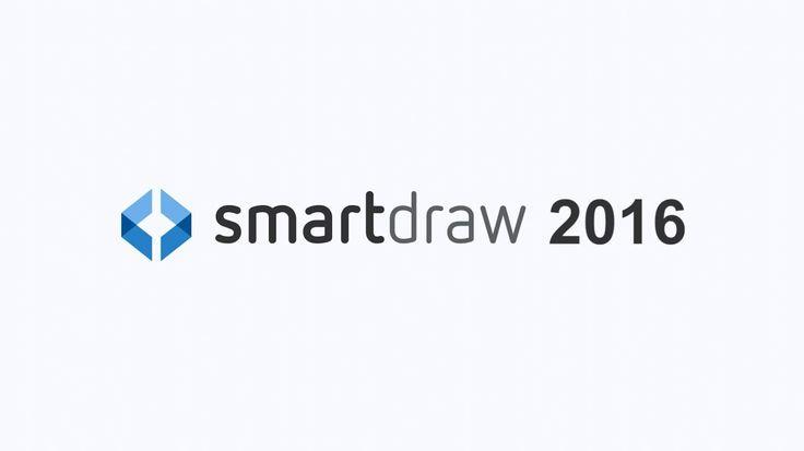 smartdraw 2016 crack keygen with license free download sd pinterest - Free Download Smartdraw