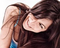 Everyone want to look beautiful and attractive you can also change your look and hair style as per your desire. You can also get silky straight hair, adds volume and length instantly by Remi Weft of chichair.co.uk.