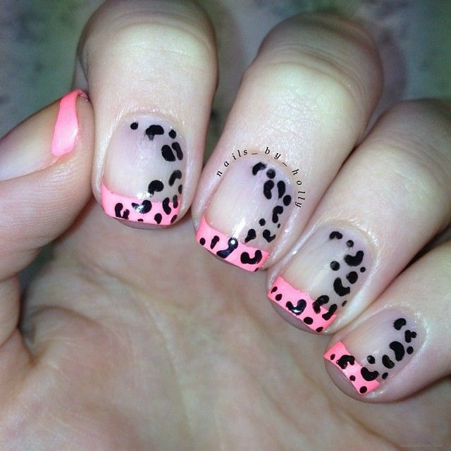 24 best doctors note for work images on pinterest - Diva nails roma ...