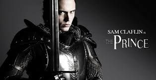 Image result for sam claflin snow white and the huntsman