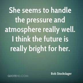 #SHE #ATMOSPHERE #QUOTES