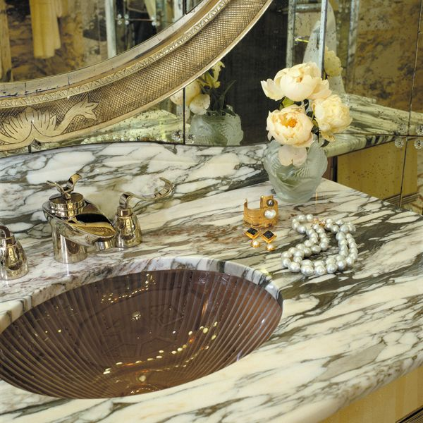 italian marble. 10 Best images about Bathroom Design on Pinterest   Master bath