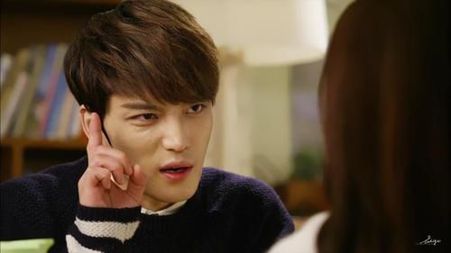 "[HQ CAPS] 17.01.15 Kim Jaejoong in episodul 4 al dramei 'Spy'/ Kim Jaejoong in ""Spy"" Episode 04 | JYJ Romania ☺  ☻  ☺"