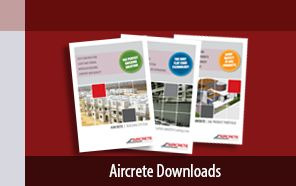 AIRCRETE - What is AAC?