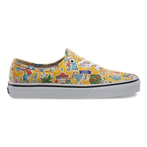 40e4b582261483 Geometric Print Shoes