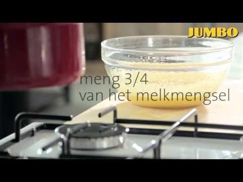 17 beste idee n over vla taarten op pinterest   vla