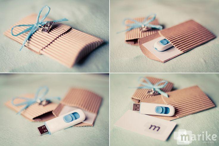 http://www.marike.co.za/inc/ckfinder/userfiles/images/USB%20Packaging.jpg