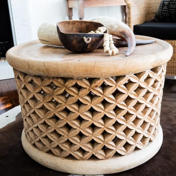 31 best coffee table images on Pinterest