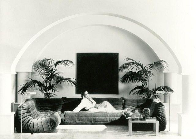 14 best togo images on pinterest home ideas homes and. Black Bedroom Furniture Sets. Home Design Ideas