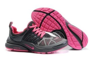 http://www.nikefrees-au.com/  Nike Air Presto Womens #Nike #Air #Presto #Womens #shoes #fashion #popular