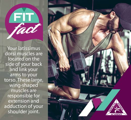 #muscles #weights #goodlife #health #wellness #push #improve #discipline #conquer #passion #desire #willpower #workhard #stamina #fitfam