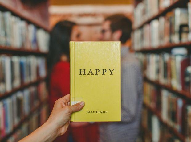 Το κόλπο των 30 δευτερολέπτων, που σύμφωνα με την επιστήμη, θα σε κάνει χαρούμενη - Ψυχολογία | Ladylike.gr