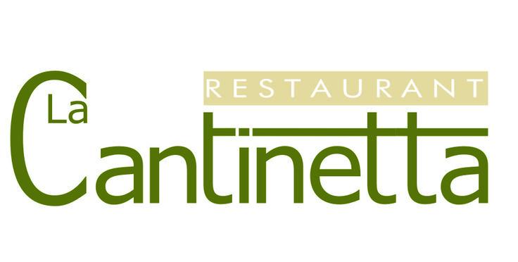 Restaurant La Cantinetta - Trattoria traditionnelle proche Marseille Vieux Port