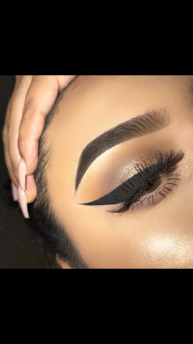 best eyebrows images on pinterest