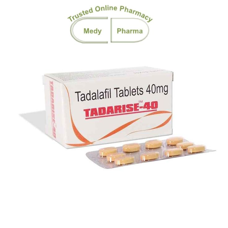 Buy Online Tadasoft 40mg Pills Tadasoft 40mg Pills Tadasoft 40mg Pills- Overview  buy tadasoft 40mg pills Here are a number of pharmaceutical companies who make it their business to manufacture generic Cialis (Tadalafil soft pills).  The active ingredient in  buy tadasoft 40mg  (generic Cialis) is Tadalafil 40mg. Cialis is merely a trade name.