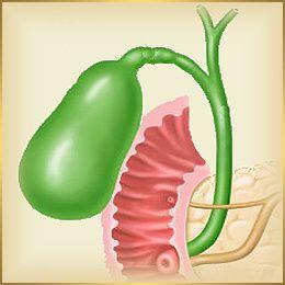 http://dao-fengshui.eu/podujatie/tcm-draha-zlcnika/ DRÁHA ŽLČNÍKA: Okrem samotných problémov žlčníka sú s dráhou spojené aj poruchy orgánov a častí tela, ktorými dráha žlčníka prechádza.