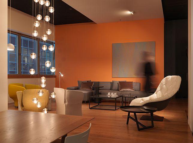 Hub Furniture - showroom in Surry Hills