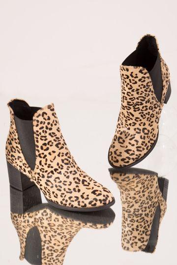Django & Juliette Sadore Boot - Womens Boots - Birdsnest Online Shop